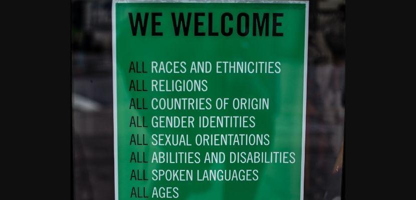 diversity-metrics